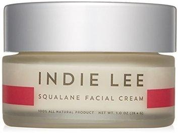 Indie Lee Squalane Facial Cream
