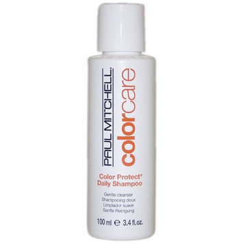 Color Protect Daily Shampoo Unisex by Paul Mitchell