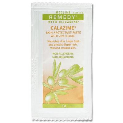 Medline Remedy Olivamine Calazime Skin Protectant Paste