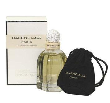 Balenciaga Paris Eau de Parfum Spray for Women