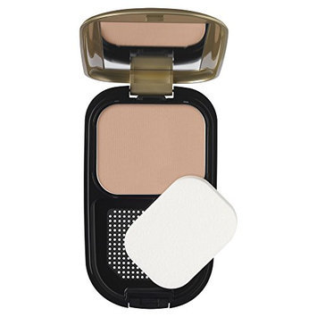 Max Factor Facefinity SPF 15