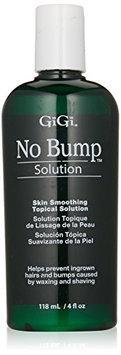 Gigi No Bump Topical Solution