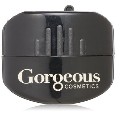 Gorgeous Cosmetics Pencil Sharpener