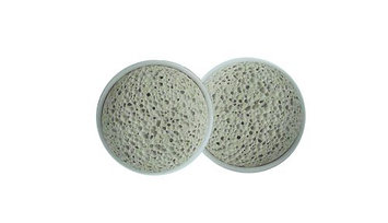 Vitagoods Replacement Pumice Stone Heads