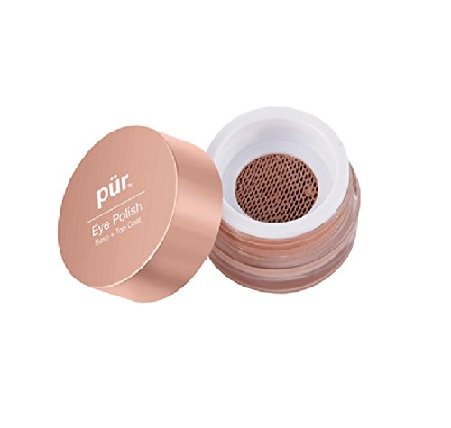 Pur Minerals Eye Polish - Satin