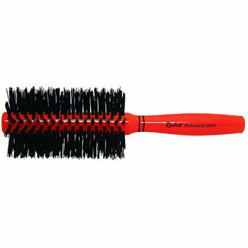 Rodeo 3009 Ecopro Series Hair Brushes