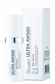 Dermaheal Cosmeceuticals Ultra AW500 Eye Serum