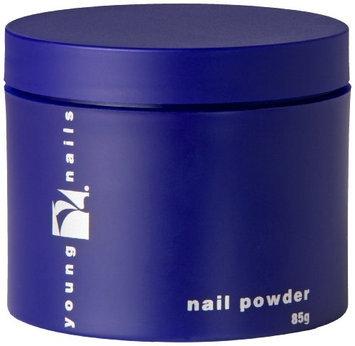 Young Nails False Nail Powder