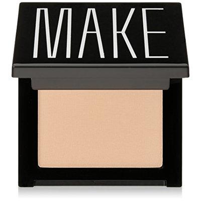 MAKE Cosmetics Soft Focus Powder Foundation