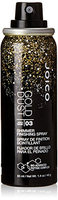 Joico Gold Dust Shimmer Finishing Spray 03 - 1.4 oz