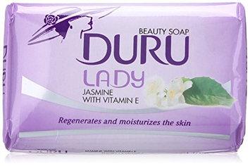 Duru Lady Soap