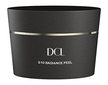 Dermatologic Cosmetic Laboratories G10 Radiance Peel