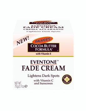 Palmer's Cocoa Butter Formula Eventone Fade Cream