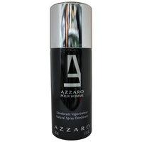 Azzaro Deodrant Spray