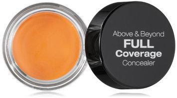 NYX Cosmetics Concealer Jar