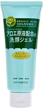 AQUA MOIST Facial Wash