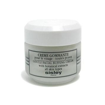 Sisley  Botanical Gentle Facial Buffing Cream
