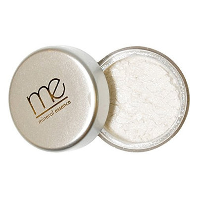 Mineral Essence Orient Pearl Shimmer Eye Shadow