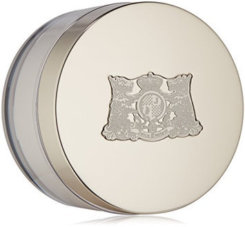 Juicy Couture Royal Body Cream