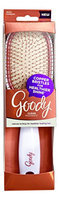 Goody Clean Radiance Paddle Cushion Brush with Copper Bristles