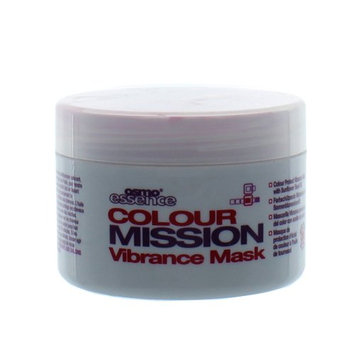 Osmo Color Mission Vibrance Mask
