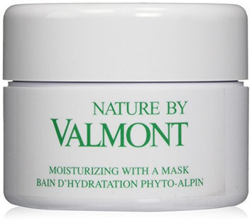 Valmont Professional Hydration Ritual Moisturizing with Mask