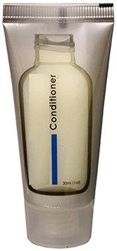 TRAVEL SIZE CONDITIONER  30 ml(1oz) 50count/unit