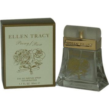 Eau De Parfum Spray Women by Ellen Tracy