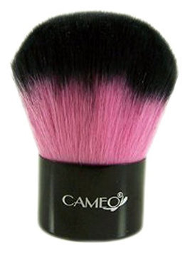 Cameo Kabuki Professiona Face Brush (71-13)