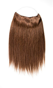 Sono Hair Extensions 165 G 20