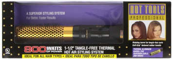Hot Tools Professional 1073 Tangle-Free Thermal Hot Air Styling System