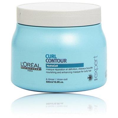 L'Oréal Paris Serie Expert Curl Contour Masque for Unisex