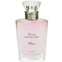 Christian Dior Forever Eau de Toilette Spray for Women