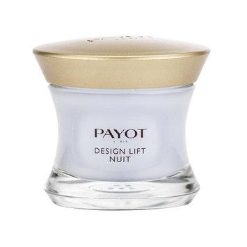 Payot Design Lift Nuit Intensive Regenerating Night Cream