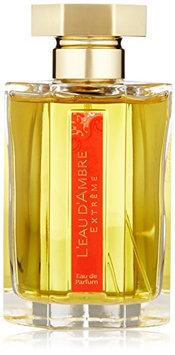 L'Artisan Parfumeur L'Eau d'Ambre Extrême Eau de Parfum
