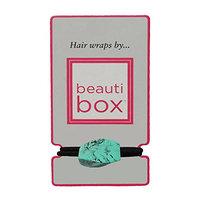 Beautibox Hair Wraps