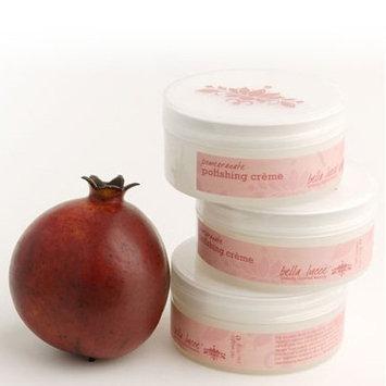 Bella Lucce Pomegranate Polishing Creme