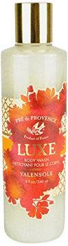 Pre De Provence Valensole Luxe Body Wash