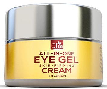 Clia Eye Gel for Wrinkles