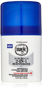Magic Shave Bump Rescue 2-in-1 Moisturizer