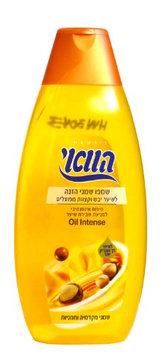Hawaii Oil Intense Shampoo