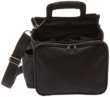 City Lights Heat Resistant Tool Bag