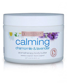 Biotone Calming Aromatherapy Body Butter