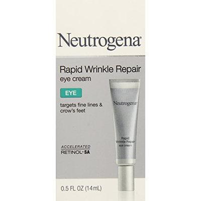 Neutrogena Rapid Wrinkle Repair Eye