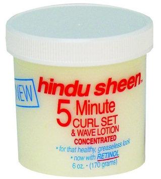 LeKair Hindu Sheen Concentrated