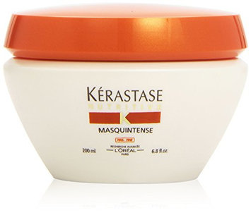 Kerastase Nutritive Masquintense Fine Hair Treatment