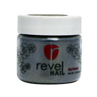 Revel Nail Dip Powder D85(Fascinated)