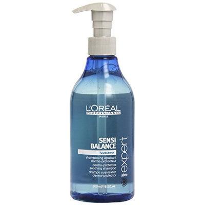 L'oreal Serie Expert Sensi Balance Shampoo for Unisex