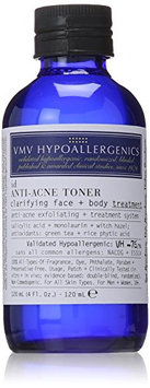 VMV Hypoallergenics ID Anti-acne Toner