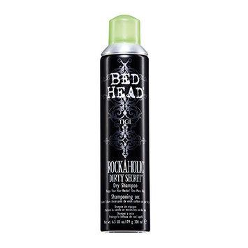 Bead Head Tigi Bed Head Dirty Secret Dry Shampoo